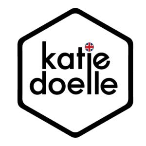 Katie Doelle